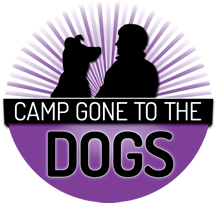 Camp Gone to the Dogs